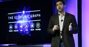 LinkedIn Seeks More Usage by Members as It Rolls Out New Technology