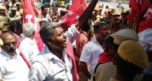 As it happened: Tamil Nadu bandh passes off peacefully