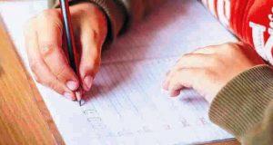 A dyslexia test for non-English speakers