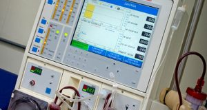 Concern about dialysis safety spurs CDC action