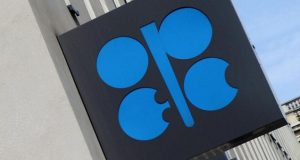 OPEC agrees to cut production by 700,000 barrels per day