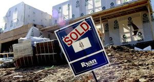 Home prices heat up: Crisis and opportunity