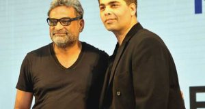 Why the Home Minister's assurance may help Karan Johar's business