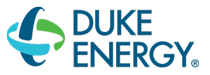 Duke Energy completes exit of international business in deals valued at $2.4 billion