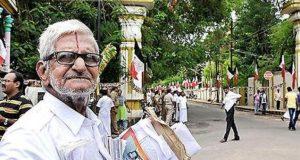 Govt. duty bound to provide status of Jayalalithaa's health, says court