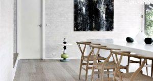 Amazing Interior Design-Fredensborg House