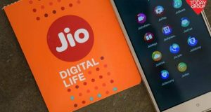 Jio 4G speed is down big time, confirms Speedtest app maker