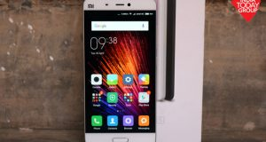 Best phone for Rs 20,000? No, not Lenovo Z2 Plus, here are 4 phones that are better