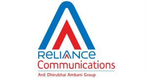 RCom to sell 51% in tower biz to Canadian firm for Rs 11,000 crore