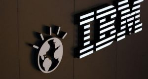 IBM acquires hybrid cloud firm Sanovi Technologies