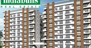 Indiabulls Real Estate soars 6%; Board to consider Buyback