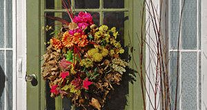 Fall Decorating Tips to Fit Any Home Décor