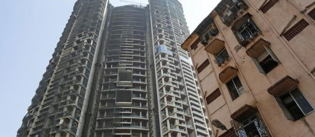 Real estate sector takes a hit after demonetisation