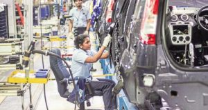 Long road to 'ease of undoing business'