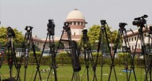 Election of candidates can be set aside if they lie about education: SC