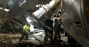 Railroads make slight progress installing life-saving technology