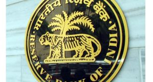 RBI keeps rates unchanged on demonetization, US Fed rate concerns