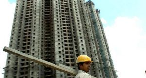 Maharashta finalises draft rules for Real Estate Act