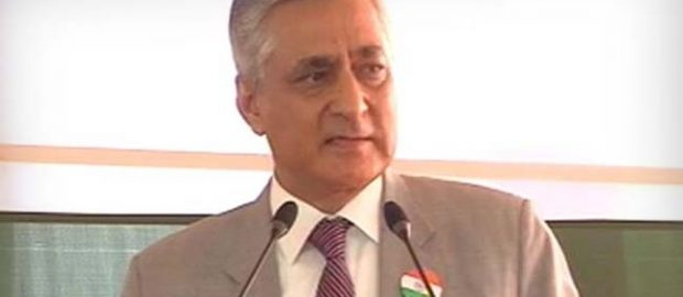 Quality Of Education Key To Emancipated Society: TS Thakur