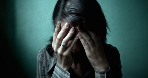 Denying Abortion Access May Harm Women's Mental Health