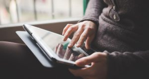 4 Ways Personal Technology Outperforms Enterprise Software
