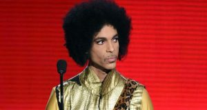 Prince Left Behind $25 Million in Real Estate, 67 Gold Bars