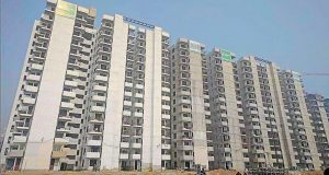 Will developers now focus on budget homes?