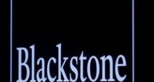 Blackstone readies new Asia real estate fund of at least $5 bn: Sources