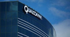 Apple Sues Qualcomm in China Over Technology Fees