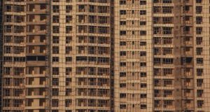 Real Estate: Affordable housing did well despite demonetisation; RERA will boost confidence