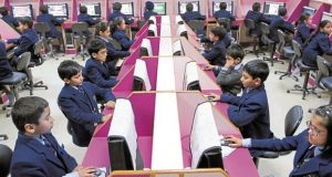 India's education spending needs a course on accountability