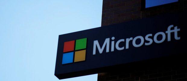 India's Tata Motors, Microsoft Ink Technology Collaboration Deal