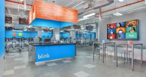 Blink Fitness Announces Expansion Throughout Los Angeles