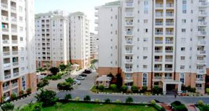 Real estate sector to give fillipReal estate sector to give fillip to tier 2 cities, airport development and infra activities to tier 2 cities, airport development and infra activities