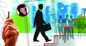 Internal complications impact business performance: BCG
